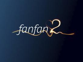 Transmedia Lab | Blog | Fanfan2, retour d'expérience : la littérature en mode transmedia | crossmedia-transmedia | Scoop.it