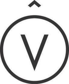 Vendôme s'offre une marque pour se faire un nom | flux rss twitter g+  facebook | Scoop.it