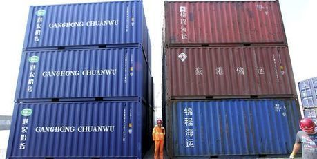 Pourquoi les économies des pays émergents ralentissent | Personal Branding and Professional networks - @TOOLS_BOX_INC @TOOLS_BOX_EUR @TOOLS_BOX_DEV @TOOLS_BOX_FR @TOOLS_BOX_FR @P_TREBAUL @Best_OfTweets | Scoop.it