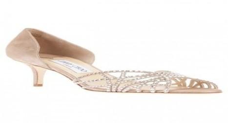 As marcas de sapatos mais caras do mundo | Notícias | Scoop.it