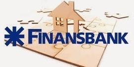 Finans Bank Mortgage Konut Kredisi Acil Kredi Başvurusu,Kredi Hesaplama, Online Kredi Başvurusu. | Acil Kredi Başvurusu | Scoop.it
