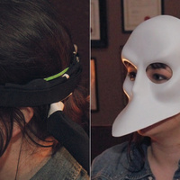 Sleep No More: What It's Like Inside the World's Most Interactive Play | Social Media and Games | Scoop.it