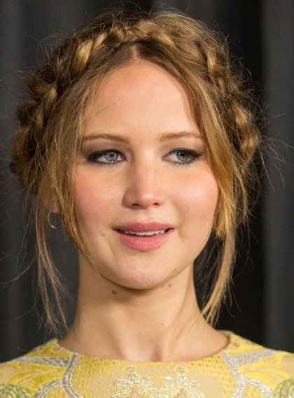 Spring/Summer Hair Trends 2013 | Celebrity Hairstyle | Scoop.it