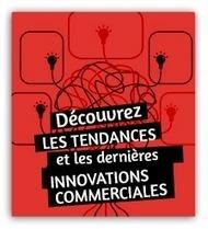 L'innovation commerciale : solution anti-crise ? - Mercredi 5 juin | Change Management | Scoop.it