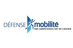Défense Mobilité - Défense Mobilité + Pôle emploi, rebondir après une interruption de carrière   formation professionnelle en Normandie   Scoop.it