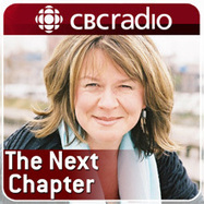 Podcasts | The Next Chapter with Shelagh Rogers | CBC Radio | AboriginalLinks LiensAutochtones | Scoop.it
