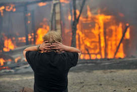 Insurance can prevent a fire sale - BusinessDay.com.au | Business Continuity & ISO 22301 | Scoop.it