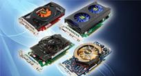Encyklopedia: nVidia GeForce GTX 690   Płyty Główne i Karty Graficzne   Scoop.it