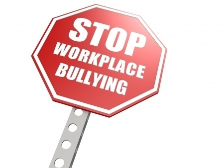 Are you the workplace bully? | Tolero Solutions | Tolero Solutions: Organizational Improvement | Scoop.it
