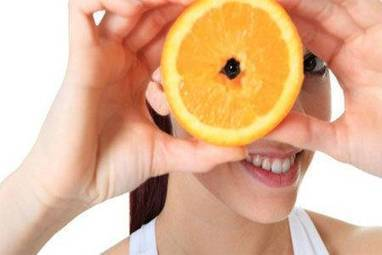 Fruit packs for your hair - The Times of India | Beauty In My Mind | Scoop.it