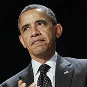 IRS Employees Disproportionately Donate to Obama | Littlebytesnews Current Events | Scoop.it
