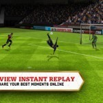 FIFA Soccer: Fresh Views of Soccer Games | Educational Apps and Beyond | Scoop.it