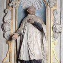 La translation des reliques de Saint-Bomer (1788, Thorigné-sur-Dué) | RoBot généalogie | Scoop.it