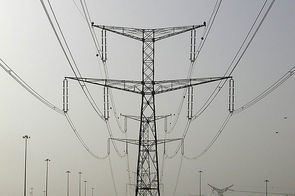 Philippe Monloubou choisi par EDF pour prendre la tête d'ERDF - Energie | Energy Market - Technology - Management | Scoop.it