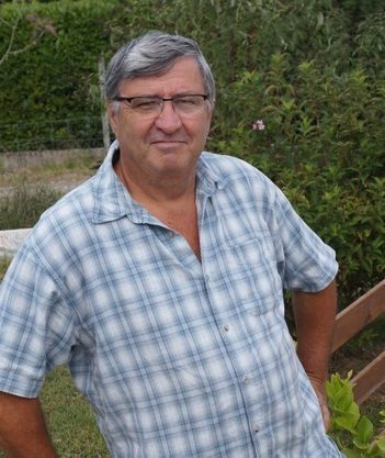 Haute Garonne : l'office de tourisme fait faillite! | Structuration touristique | Scoop.it