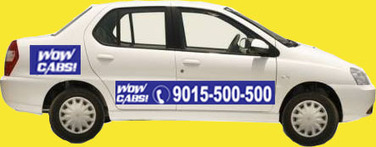 Wow Cabs in Delhi Book Online Radio Taxi in Delhi/Ncr | wow cabs | Scoop.it