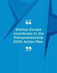 ABOUT US   Startup Europe   Tudo o resto   Scoop.it