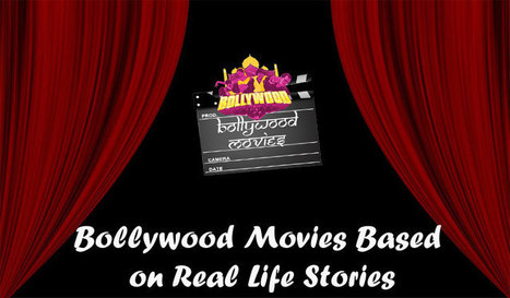 37 Bollywood Movies Based on Real Life Stories | All Things About Social Media, SEO, Content Marketing, Advertising, Business, Technology, Lifestyle. | Scoop.it