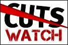 Cuts Watch #382: Action for ESOL | ToUChstone blog: A public ... | Action for ESOL | Scoop.it