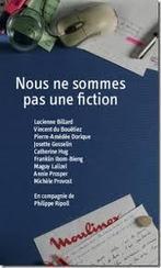 Reconnaissance de l'Autre, synchronicité, puzzle et hasard | la prophétie des andes | Scoop.it