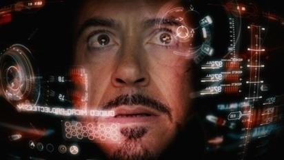 Best 5 Gadgets Shown In Iron Man Movie | Gadget Ninja | Scoop.it