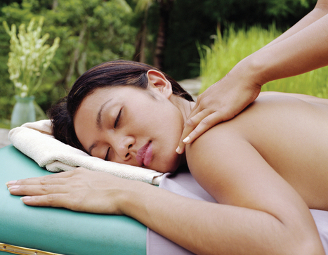 spa opportunities: Spa Manager | Spa & Leisure Jobs | Scoop.it