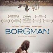 Watch Borgman Movie Online Free Download | explore | Scoop.it