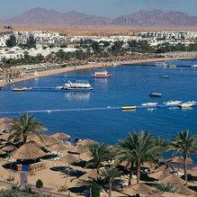 C'è crisi sulle spiagge di Sharm e Marsa Alam? Dopo due settimane ... - Il Sole 24 Ore   Olta.it - Offerte Mar Rosso   Scoop.it