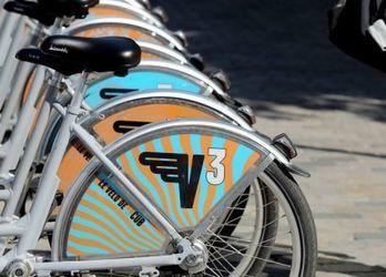Keolis va renforcer son offre vélo destinée aux entreprises | PDE | Scoop.it