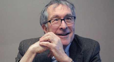 Liberal Arts and Sciences in the 21st Century | Edge.org :: Howard Gardner | :: The 4th Era :: | Scoop.it
