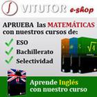 Cuadriláteros - Vitutor | Matemáticas en Primaria | Scoop.it