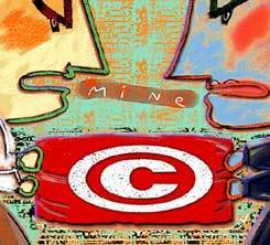 Teachers Should Know Copyright from Wrong   Beyond Textbooks   Scoop.it