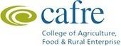Equine Breeding Conference – Greenmount Campus, Antrim - Cafre | Equine Reproduction | Scoop.it