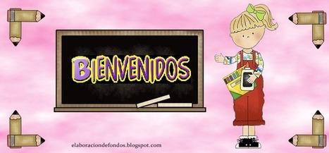 Bella Vista: Semana de la Niñez Temprana 2014   Educacion Prescolar   Scoop.it