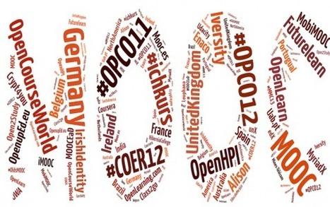Pour monter en compétence sur la performance énergétique, le bâtiment durable se lance dans les MOOCs | construction durable | Scoop.it