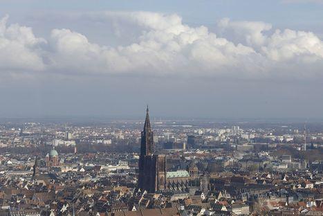 Les régions à l'heure de la transition énergétique | D'Dline 2020, vecteur du bâtiment durable | Scoop.it