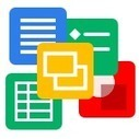Google Docs - Adding a Table of Contents | innovative schools | Teaching | Scoop.it