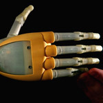 """HowStuffWorks """"The History of Prosthetic Limbs""""   BioMedical Engineering. The Future of Medicine and Engineering   Scoop.it"""