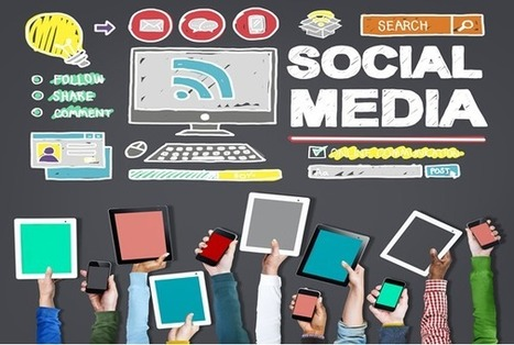 Top 10 Tips for Hotels to manage Social Media | Social Media Coaching for Hotels | Scoop.it