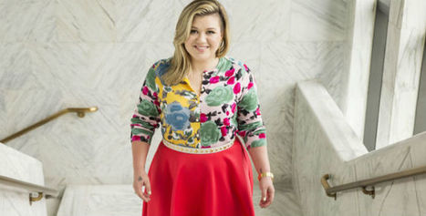 Kelly Clarkson Interviews Kelly Clarkson | Country Music Today | Scoop.it