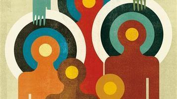 We're all marketers now | McKinsey & Company | customer service trends | Scoop.it