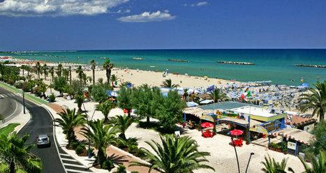 San Benedetto del Tronto, Marche: come viverci al meglio una Vacanza | TSU Blogging | Scoop.it