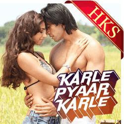 New Karaoke Song - Tanhaai - MP3 | hindikaraokeshop | Scoop.it