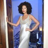 Solange Knowles : dix looks d'une it-girl à suivre - Get The Look | Head of local IT | Scoop.it