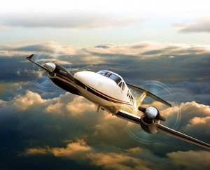 The Most Successful Aircraft Design Gets Even Better - Forbes | Aviation News Feed | Scoop.it