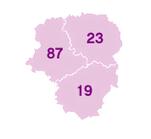 #JeDessine : Des ressources pour comprendre la liberté d'expression et les valeurs de la République - Professeurs documentalistes de l'académie de Limoges   que faire au CDI?   Scoop.it