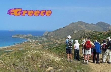 Greece | andaraheinzm | Scoop.it
