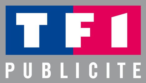 TF1 Publicité veut révolutionner les achats publicitaires en télévision | Dynamic Ad Insertion & linear TV | Scoop.it