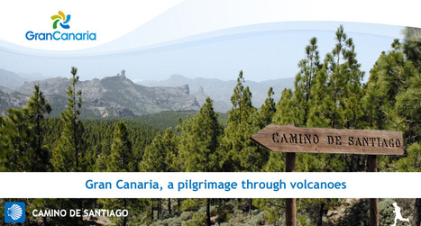 Gran Canaria: A pilgrimage through volcanoes: Practical Information   Reality aumented Galdar   Scoop.it
