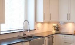 Kitchen Remodel Ideas that Add Value and Excitement | New York City | Coldwell Banker Blue Matter | Living style | Scoop.it